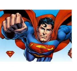 superheld 1
