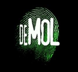 mol_klein